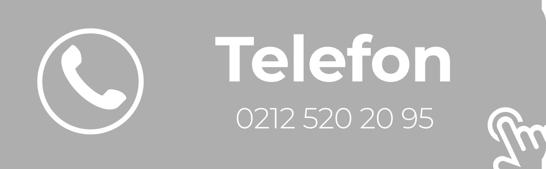 tel-iletisim.png (43 KB)