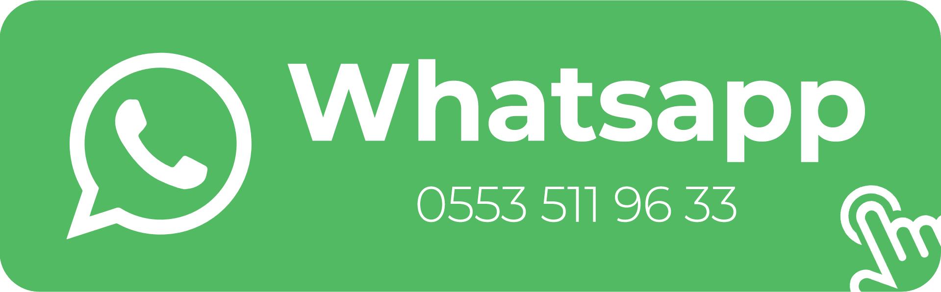 whatsapp-iletisim.png (50 KB)