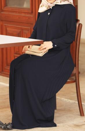 ab49ec127b432 İndirimli Tesettür Giyim, Ucuz Tesettür | Suhneva.com Sayfa 7